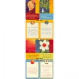 Well-Being Cards by Esther & Jerry Hicks