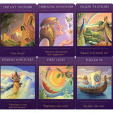 Sacred Traveler Oracle Cards by Denise Linn
