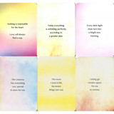 Butterfly Affirmations by Alana Fairchild
