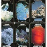 The Tarot of Gemstones and Crystals
