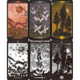 Tarot of the Secret Forest Cards