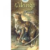Vikings Tarot Cards