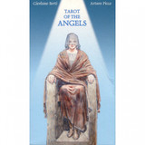 Tarot of the Angels Cards