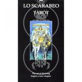 Lo Scarabeo Tarot Cards