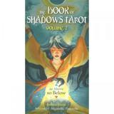 The Book of Shadows Tarot Cards (Volume 2)
