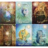 The Good Tarot by Colette Baron-Reid