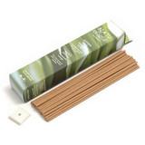 Naturense Inspired Mind Japanese Incense (40 Short Sticks)