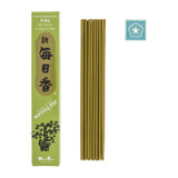 Morning Star Pine Incense