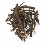 Osha Root (1 oz / 36 grams)