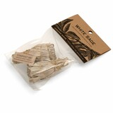 Mini White Sage Smudge Sticks (2 Pack)