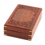 Butterfly Tarot / Angel Card Box