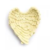 Angel Wings Holder