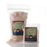 Kuumba Made Egyptian Musk Bath Salt
