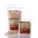 Kuumba Made Frankincense & Myrrh Bath Salt