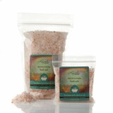 Kuumba Made Water Goddess Bath Salt
