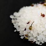 Blissful Sleep Bath Salts (100g)