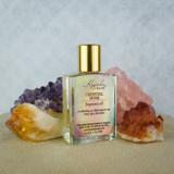 Oriental Musk Kuumba Made Fragrance Oil