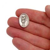 Tiny Archangel Uriel Token