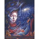 Sacred Rebels Journal by Alana Fairchild