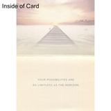 Endless Greeting Card (Inspiration)