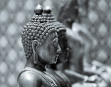 Beginners guide to Buddhism - What is Buddhism?