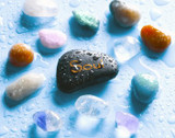 Beginners guide to Crystals and Crystal Healing