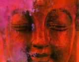 The Non-Self and the True Self in the Buddha's Teachings