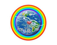 For the One Dance: Birthing a Vision - Jeanne White Eagle