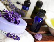 Essential Oils to Help with Anxiety