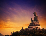 God in Buddhism - Is there one?