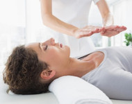 Beginner's Guide to Reiki & Reiki Healing