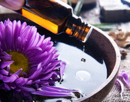 Guide to Aromatherapy - What is Aromatherapy?