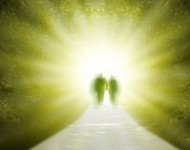Life After Death Experiences & After Death Communication