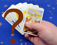 Tarot Questions & Answers – Learning to Read Tarot Cards