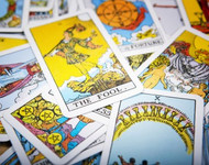 The Fool Tarot Card Meanings & Stories
