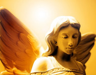 Angel Stories, Angel Encounters & Angel Visitaton stories