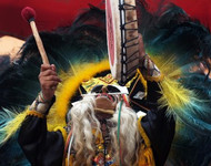 Beginners guide to Shamanism - What is Shamanism?