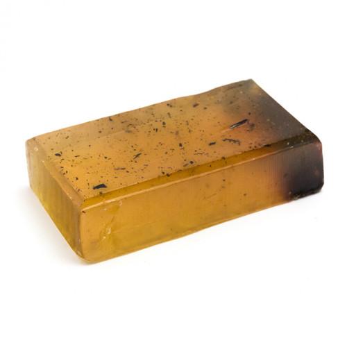 Natural Super Sage Soap