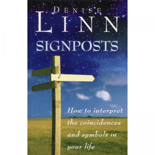 Signposts by Denise Linn