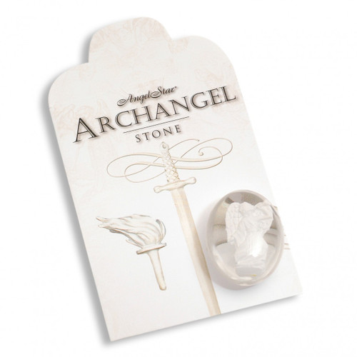 Archangel Stone - Gabriel