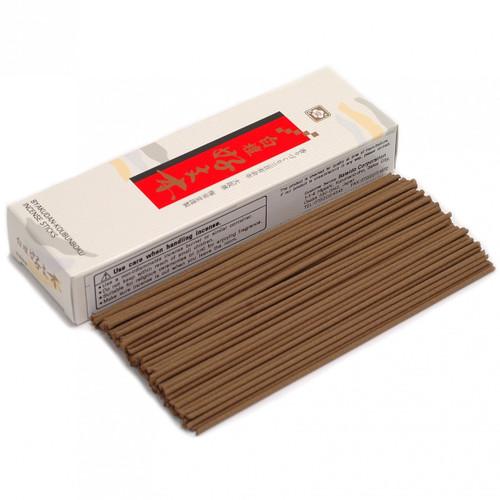 Byakudan Koubunboku (30 Grams) - Extra Sandalwood Incense