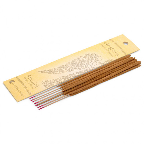 Natural Archangel Haniel Incense Sticks