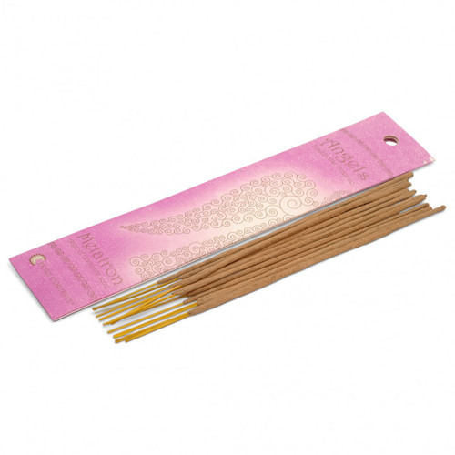 Natural Archangel Metatron Incense Sticks
