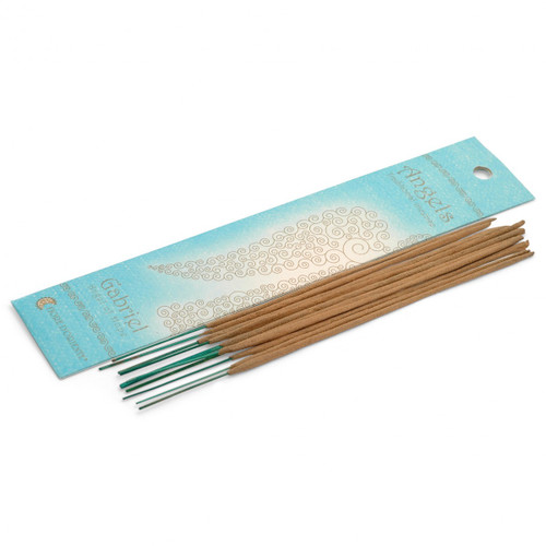 Natural Archangel Gabriel Incense Sticks