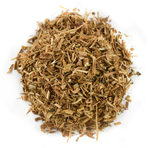 Red Willow Bark (1/2 oz / 14 grams)
