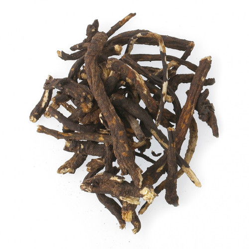 Osha Root (1 oz / 36 grams)
