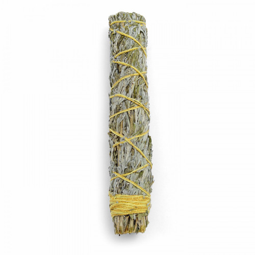 3 Kings Smudge Stick (6.5 Inches Approx)