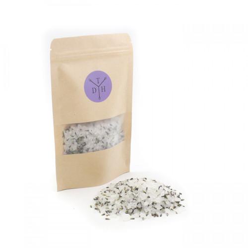 Lavender Bath Salts (100g)