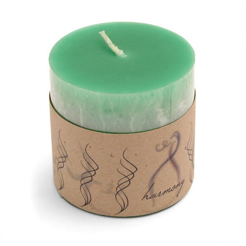 Harmony Scented Candle