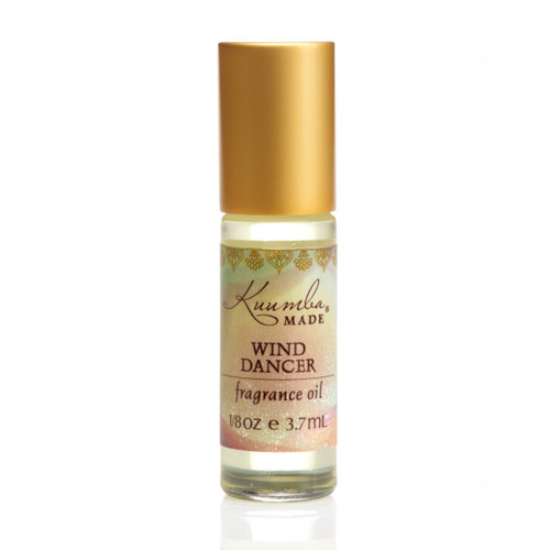 Wind Dancer Kuumba Made Fragrance Oil